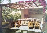 Alugar Apartamentos / Apto Padrão em Sorocaba apenas R$ 550,00 - Foto 22
