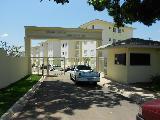 Alugar Apartamentos / Apto Padrão em Sorocaba apenas R$ 550,00 - Foto 25
