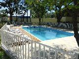 Alugar Apartamentos / Apto Padrão em Sorocaba apenas R$ 550,00 - Foto 28