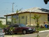 Alugar Apartamentos / Apto Padrão em Sorocaba apenas R$ 550,00 - Foto 27