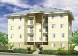 Alugar Apartamentos / Apto Padrão em Sorocaba apenas R$ 550,00 - Foto 24