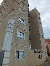 Alugar Apartamentos / Apto Padrão em Sorocaba apenas R$ 2.500,00 - Foto 5