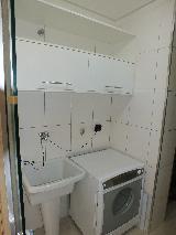 Alugar Apartamentos / Apto Padrão em Sorocaba apenas R$ 2.500,00 - Foto 20