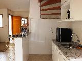 Comprar Casas / em Condomínios em Sorocaba apenas R$ 180.000,00 - Foto 23