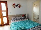 Comprar Casas / em Condomínios em Sorocaba apenas R$ 180.000,00 - Foto 29