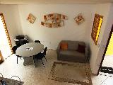 Comprar Casas / em Condomínios em Sorocaba apenas R$ 180.000,00 - Foto 22