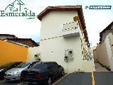 Comprar Casas / em Condomínios em Sorocaba apenas R$ 180.000,00 - Foto 15
