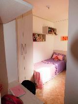 Comprar Casas / em Condomínios em Sorocaba apenas R$ 180.000,00 - Foto 33