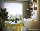 Comprar Apartamentos / Apto Padrão em Sorocaba apenas R$ 515.000,00 - Foto 17