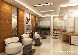 Comprar Apartamentos / Apto Padrão em Sorocaba apenas R$ 515.000,00 - Foto 21