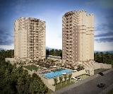 Comprar Apartamentos / Apto Padrão em Sorocaba apenas R$ 515.000,00 - Foto 14