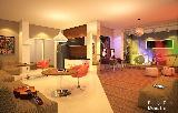 Comprar Apartamentos / Apto Padrão em Sorocaba apenas R$ 930.000,00 - Foto 34