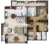 Comprar Apartamentos / Apto Padrão em Sorocaba apenas R$ 930.000,00 - Foto 39