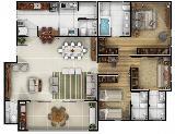 Comprar Apartamentos / Apto Padrão em Sorocaba apenas R$ 930.000,00 - Foto 38