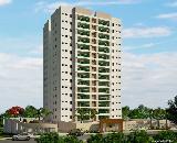 Comprar Apartamentos / Apto Padrão em Sorocaba apenas R$ 930.000,00 - Foto 25