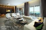 Comprar Apartamento / Padrão em Sorocaba R$ 1.150.000,00 - Foto 39