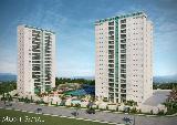 Comprar Apartamento / Padrão em Sorocaba R$ 1.150.000,00 - Foto 49