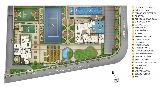 Comprar Apartamento / Padrão em Sorocaba R$ 1.150.000,00 - Foto 47