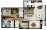 Comprar Apartamento / Padrão em Sorocaba R$ 1.150.000,00 - Foto 56