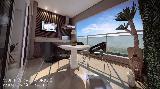 Comprar Apartamento / Padrão em Sorocaba R$ 1.150.000,00 - Foto 38
