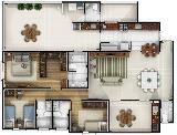 Comprar Apartamento / Padrão em Sorocaba R$ 1.150.000,00 - Foto 58
