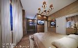 Comprar Apartamento / Padrão em Sorocaba R$ 1.150.000,00 - Foto 42