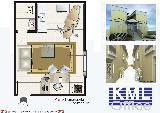 Comprar Comercial / Salas em Sorocaba R$ 120.000,00 - Foto 20