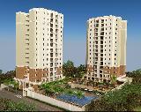Alugar Apartamento / Padrão em Sorocaba R$ 2.300,00 - Foto 11
