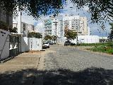 Comprar Apartamento / Padrão em Sorocaba R$ 419.660,00 - Foto 30