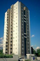 Comprar Apartamento / Padrão em Sorocaba R$ 419.660,00 - Foto 26