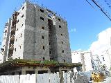 Comprar Apartamento / Padrão em Sorocaba R$ 419.660,00 - Foto 27