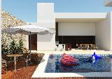Comprar Casas / em Condomínios em Sorocaba apenas R$ 434.000,00 - Foto 49