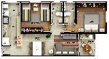 Comprar Apartamentos / Apto Padrão em Sorocaba apenas R$ 245.900,00 - Foto 7