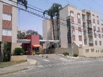 Alugar Apartamento / Padrão em Sorocaba R$ 950,00 - Foto 18