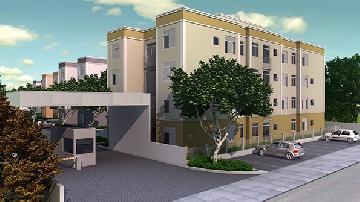 Edificio Boulevard Ipanema