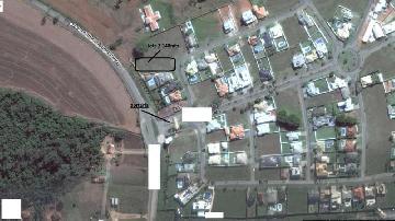 Comprar Terreno / em Condomínios em Araçoiaba da Serra R$ 195.000,00 - Foto 3