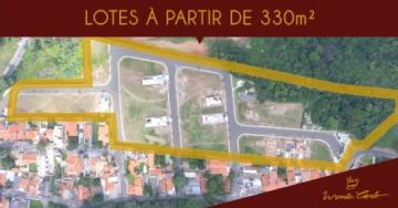 Comprar Terrenos / em Condomínios em Sorocaba apenas R$ 411.000,00 - Foto 9