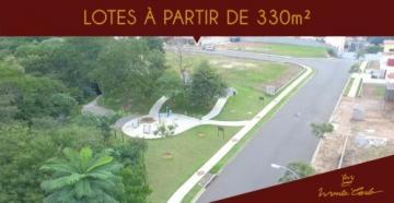 Comprar Terrenos / em Condomínios em Sorocaba apenas R$ 411.000,00 - Foto 10