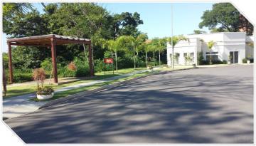 Comprar Terrenos / em Condomínios em Sorocaba apenas R$ 330.000,00 - Foto 11