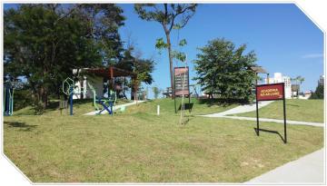 Comprar Terrenos / em Condomínios em Sorocaba apenas R$ 330.000,00 - Foto 15