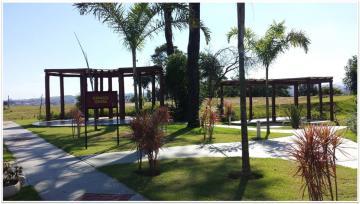 Comprar Terrenos / em Condomínios em Sorocaba apenas R$ 411.000,00 - Foto 17