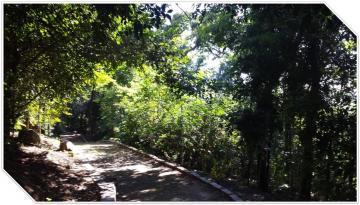 Comprar Terrenos / em Condomínios em Sorocaba apenas R$ 411.000,00 - Foto 24
