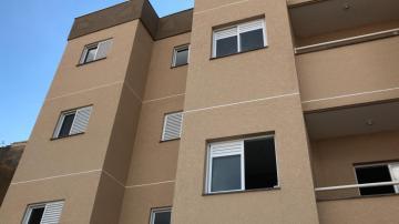 Alugar Apartamentos / Apto Padrão em Sorocaba apenas R$ 890,00 - Foto 16