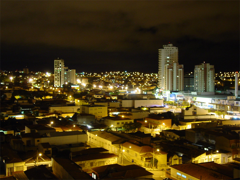 Casas Bahia Sorocaba Lojas Pictures to pin on Pinterest