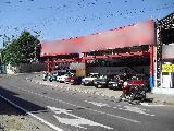 Alugar Galpão / Comercial em Sorocaba R$ 6.900,00 - Foto 2