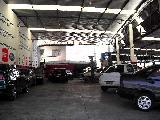Alugar Galpão / Comercial em Sorocaba R$ 6.900,00 - Foto 3
