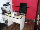 Alugar Galpão / Comercial em Sorocaba R$ 6.900,00 - Foto 11