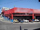Alugar Galpão / Comercial em Sorocaba R$ 6.900,00 - Foto 1
