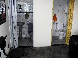 Alugar Galpão / Comercial em Sorocaba R$ 6.900,00 - Foto 9