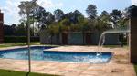 Comprar Casa / em Condomínios em Sorocaba R$ 1.100.000,00 - Foto 5